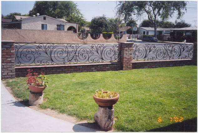 حدائق منزلية جنان